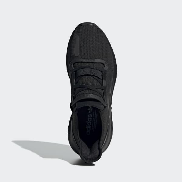 a945d8a9e02 Tênis Upath Run - Preto adidas