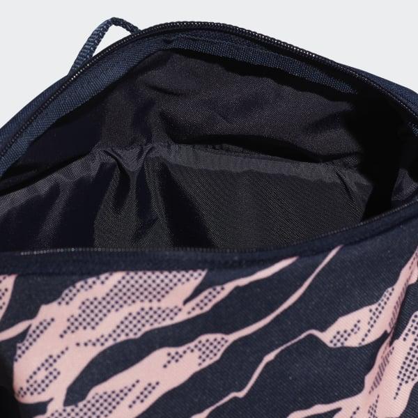 d89427d0e604 adidas Z.N.E. Core Graphic Backpack - Blue