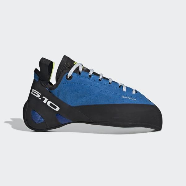 adidas Five Ten Quantum Climbing Shoes