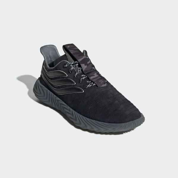Sobakov Ayakkabı