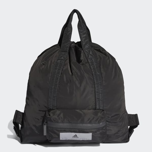 Gym Sack by Adidas