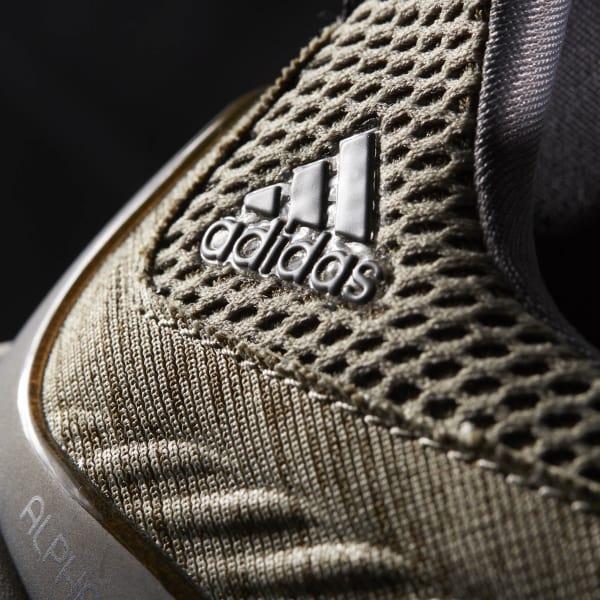 promo code d98b5 b5221 Zapatillas alphabounce EM - Green adidas   adidas Chile