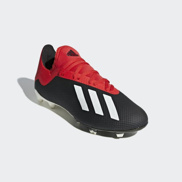 Zapatos de Fútbol X 18.3 FG