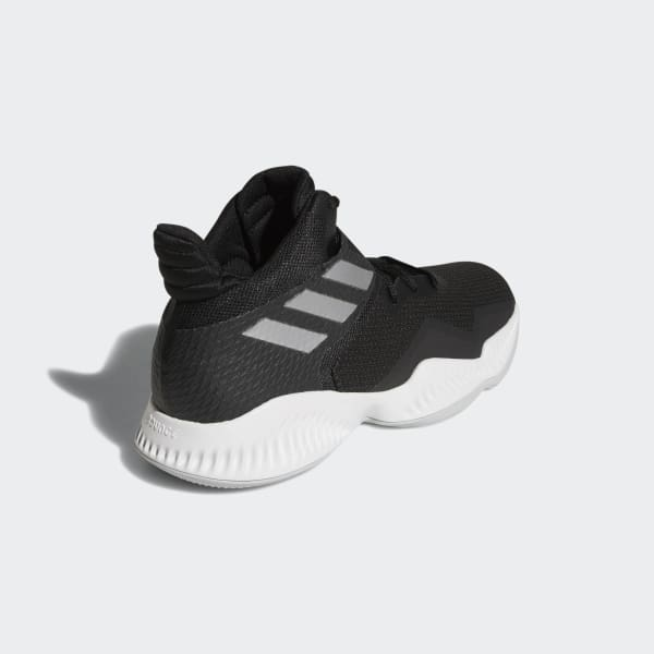 caa988a207da0 adidas Explosive Bounce 2018 Shoes - Black