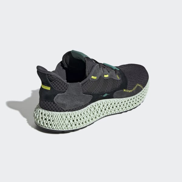 bd7865 adidas