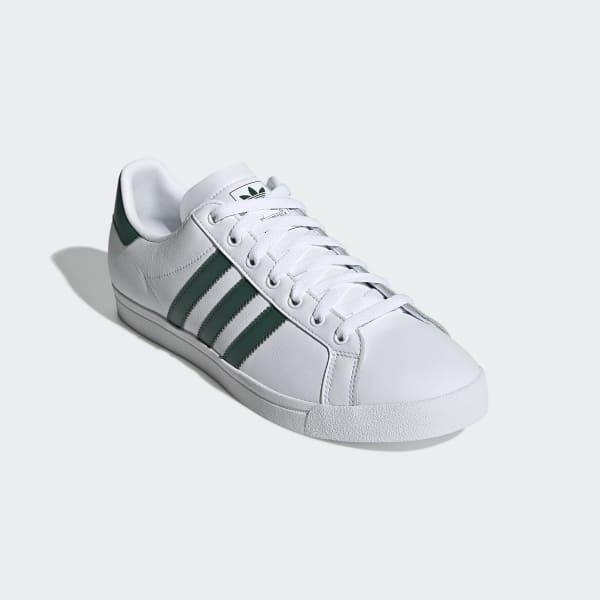 adidas enfant trefle chaussure