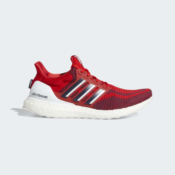Adidas Ultraboost DNA 2.0 x Jalen Ramsey Shoes