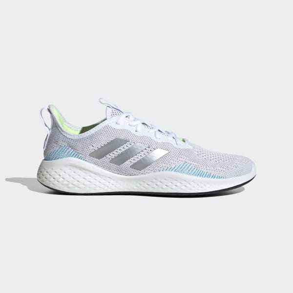 adidas 5 a side trainers