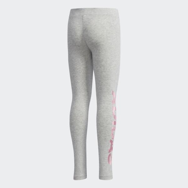 Calça Legging Comfort