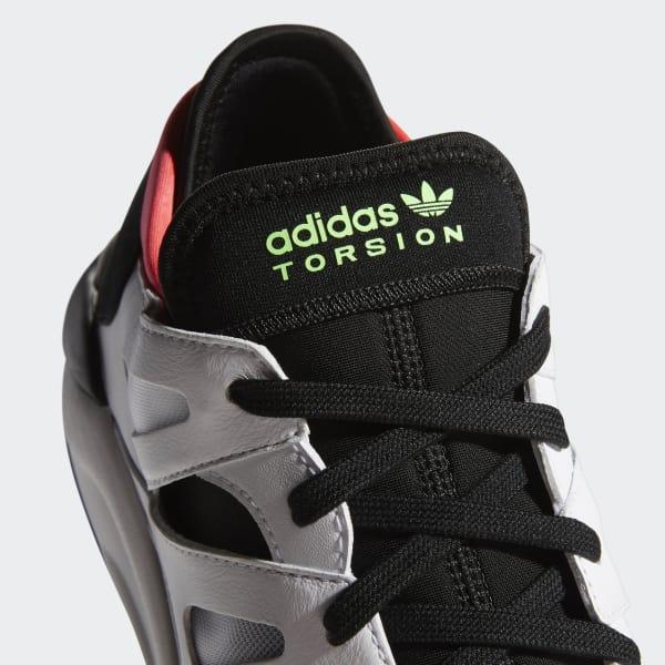d438ece776 Chaussure Dimension Low Top - noir adidas | adidas France