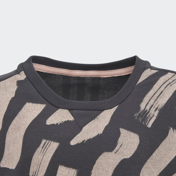 Camiseta Cotton