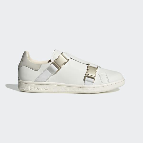 adidas strap stan smith