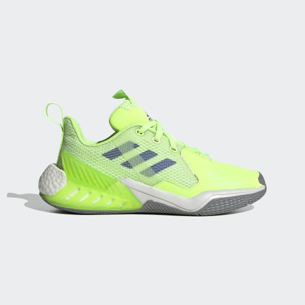 adidas 4uture One Running Shoes Kids/'