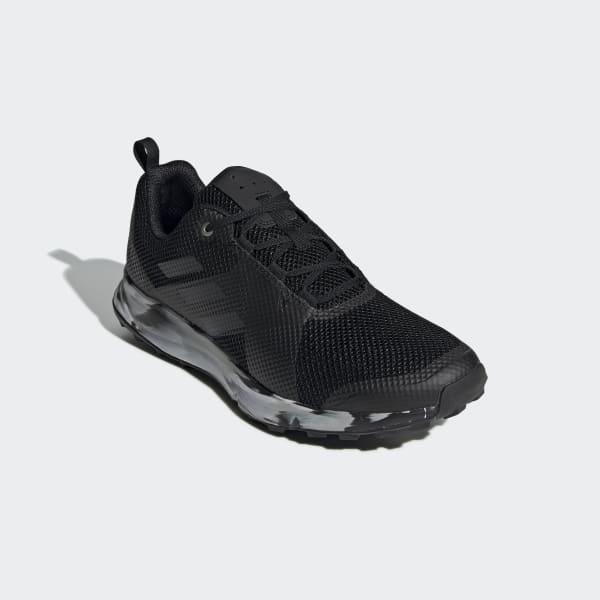 adidas Terrex Two Shoes - Black   adidas US