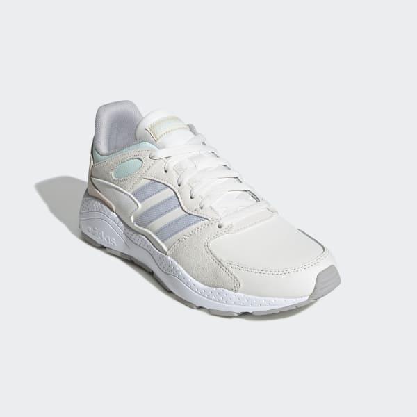 Crazychaos Schuh