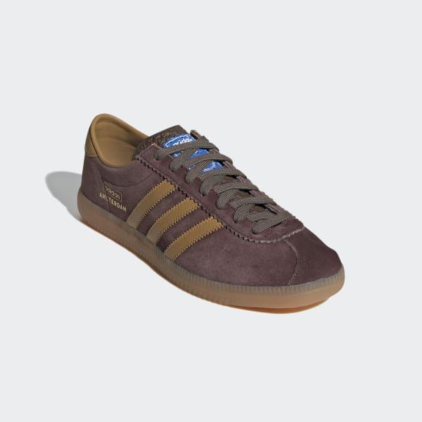 adidas chaussure amsterdam