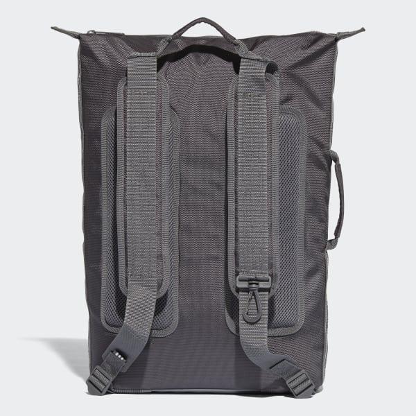 cfa5f0fe316 adidas NMD Day Backpack - Grey   adidas UK