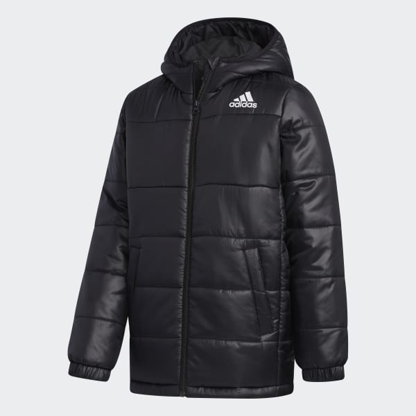 Veste Padded by Adidas