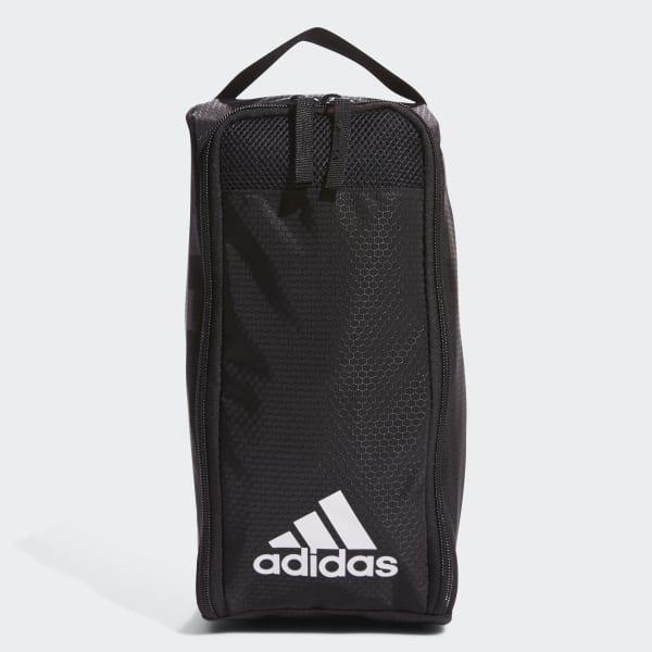 Stadium 2 Team Shoe Bag