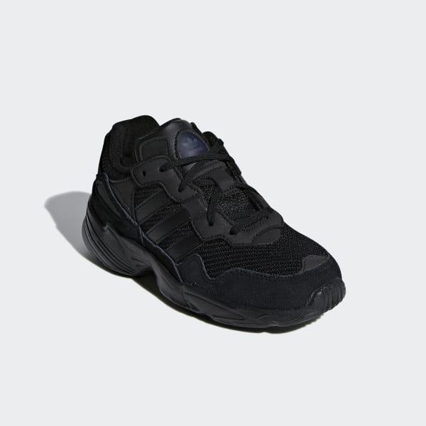 Yung-96 Ayakkabı
