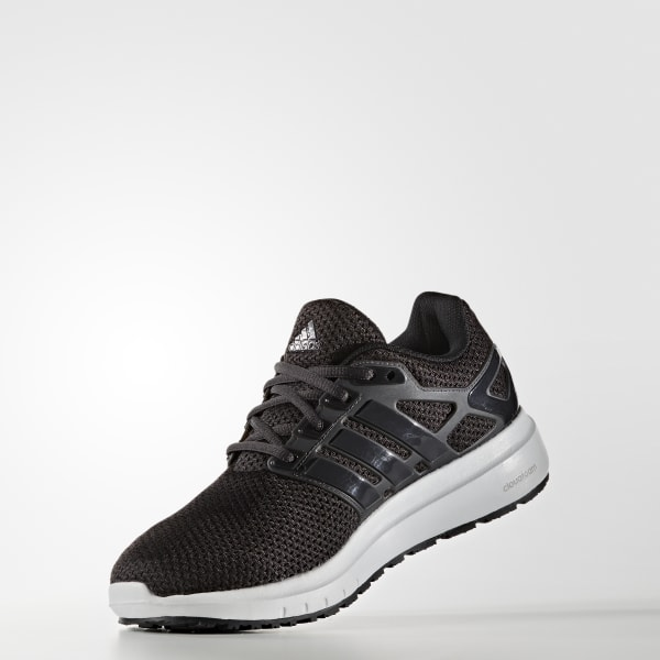 newest collection 71500 11c47 adidas Energy Cloud Shoes - Black   adidas US