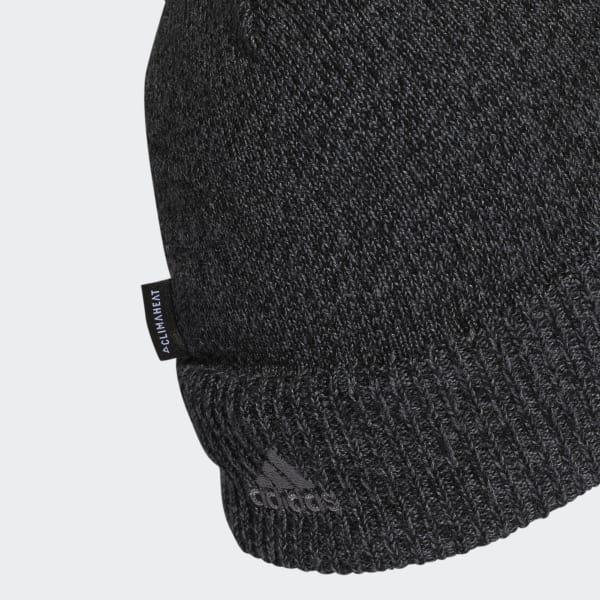 Bonnet All Blacks