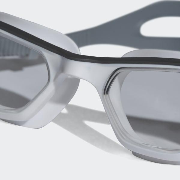 1c599da2f adidas Plavecké okuliare Persistar 180 Unmirrored - Siva | adidas Slovakia