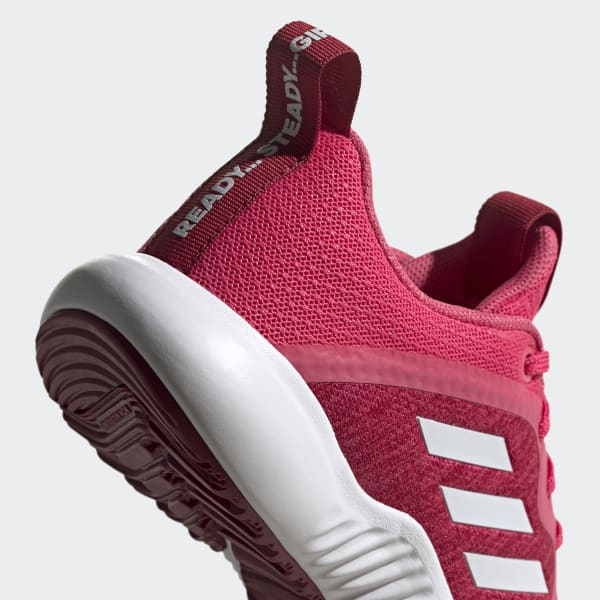 271 Best Wide Running Shoes (August 2019) | RunRepeat