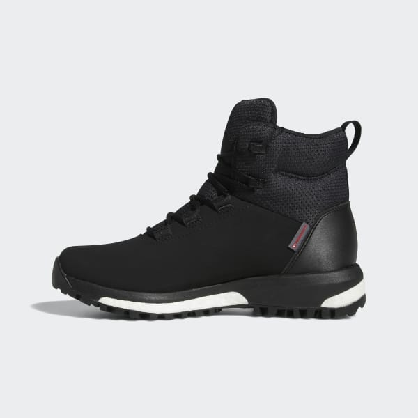 329d98823be134 adidas Terrex Pathmaker CW Shoes - Black