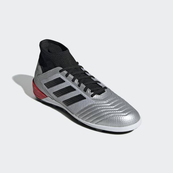 Calzado de Fútbol Predator TAN 19.3 Césped Artificial