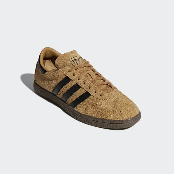 5f805314a0f adidas Tobacco Shoes - Brown