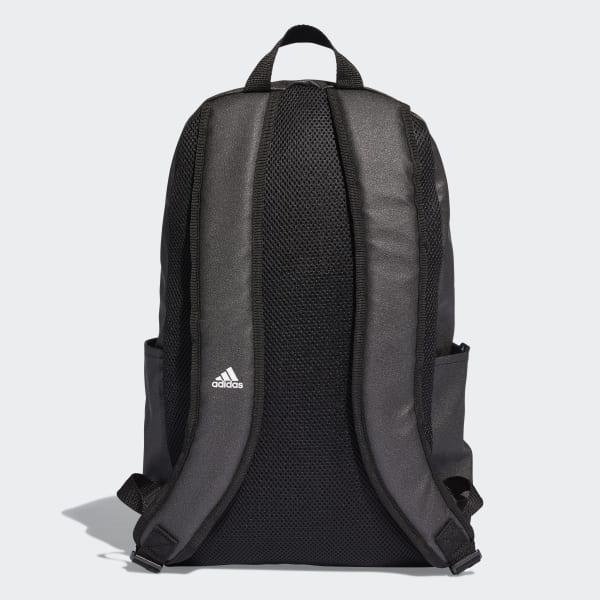 b4d03aa91432 adidas Classic Urban Backpack - Grey