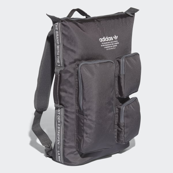 adidas NMD Day Backpack