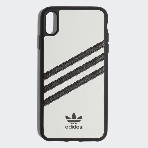 adidas Molded Case iPhone 8 Hvit | adidas Norway