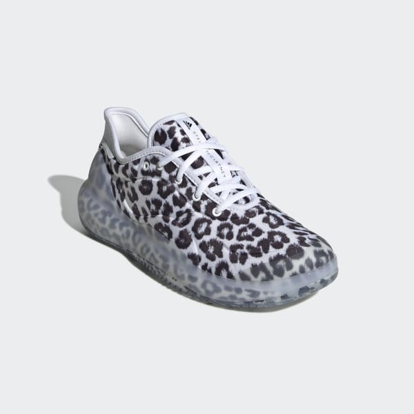 adidas by Stella McCartney Court Boost Shoes