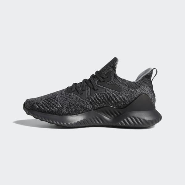 4e063a794188d adidas Alphabounce Beyond Shoes - Grey