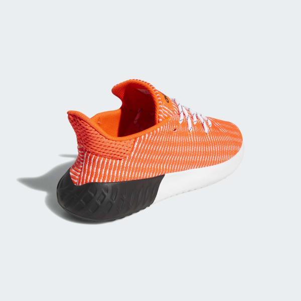 cheaper c442d d67fa ... australia adidas tubular dusk primeknit shoes orange adidas finland  available 75764 126b7 . 6631b f80a3