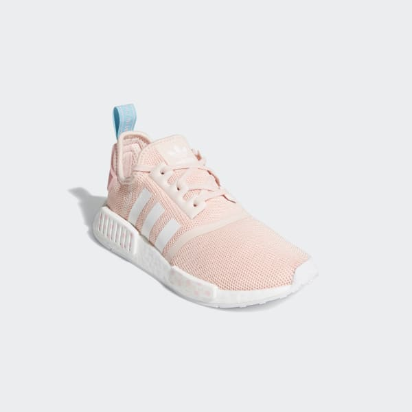 NMD R1 x TOY STORY 4: BO PEEP Rose adidas | adidas Switzerland