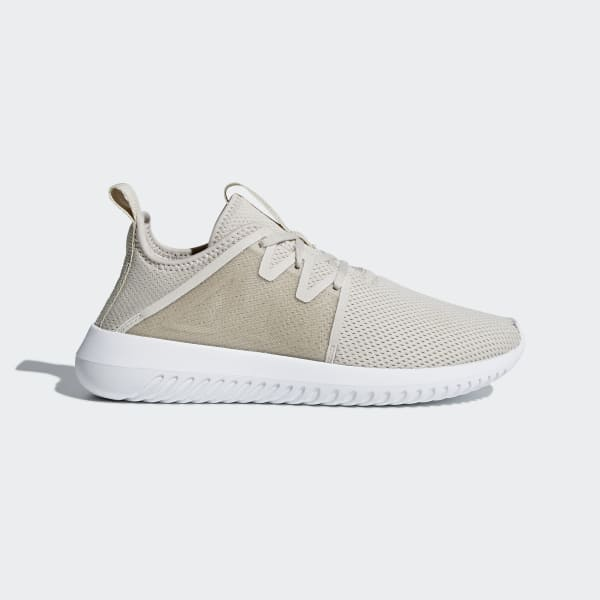 lowest price 0d7fc e52f4 Zapatillas Tubular Viral 2.0 - Beige adidas   adidas Peru