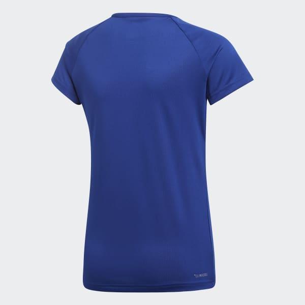 Camiseta Treino Climacool