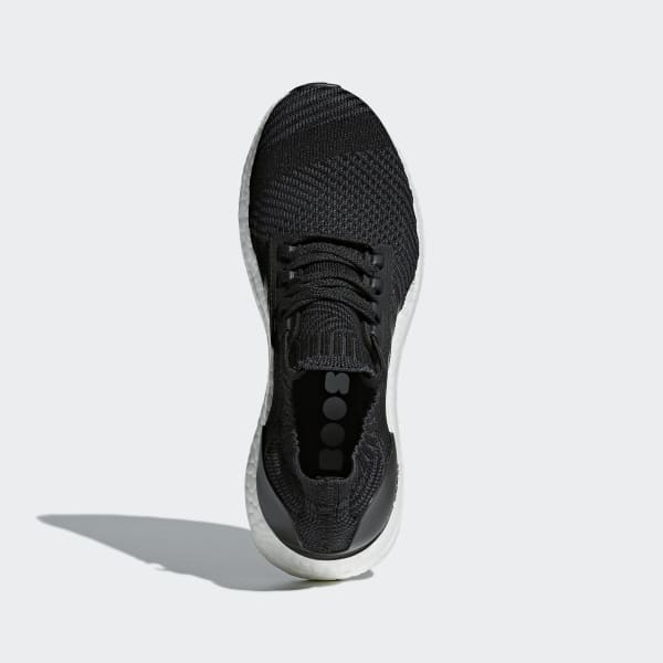 2436f27b53d adidas Obuv Ultraboost X - černá