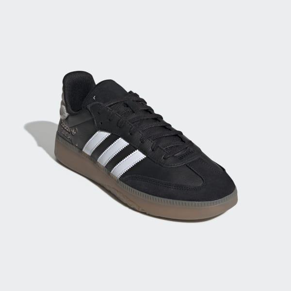 Samba RM Ayakkabı