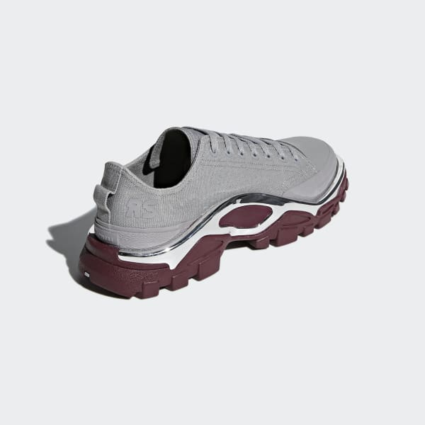 promo code 816fd 00e68 adidas RS Detroit Runner Shoes - Grey  adidas Canada
