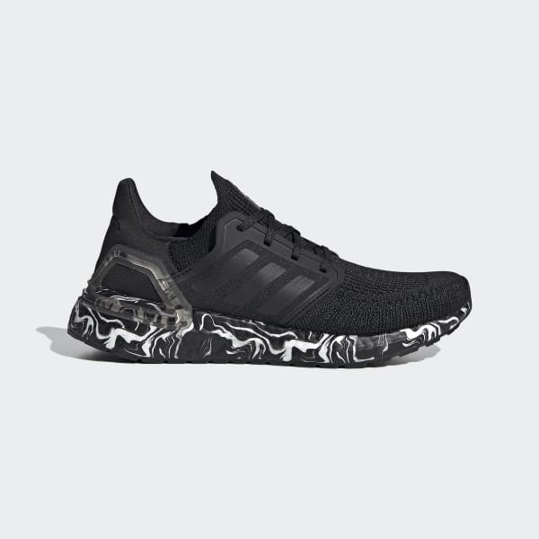 Ultraboost 20 Glam Pack Shoes