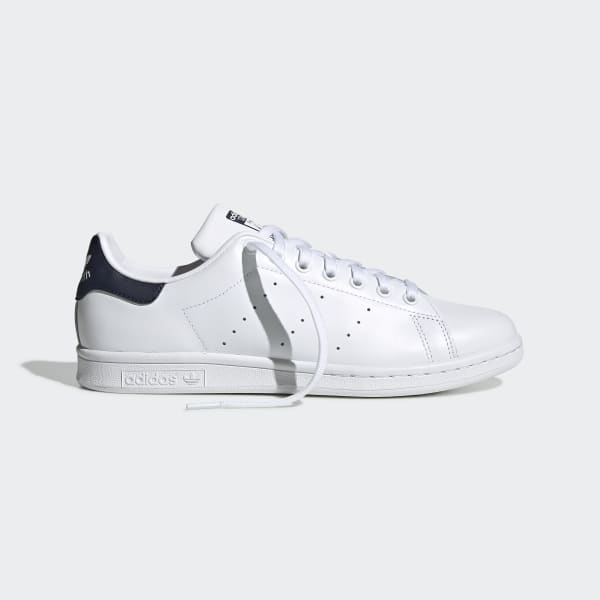 adidas stan smith heren wit sale