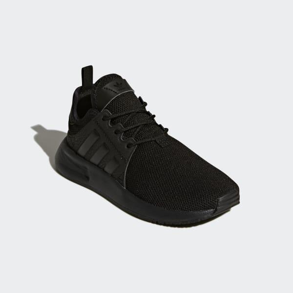 adidas X_PLR Shoes - Black | adidas US