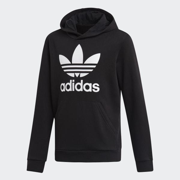 Bluzy chłopięce adidas Originals Zniżki do 50%! Kolekcja