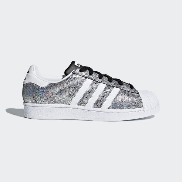 suerte privado recurso  adidas Zapatillas Superstar - Multi | adidas Argentina