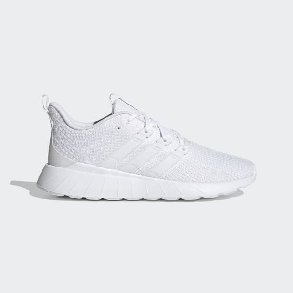 adidas Questar Flow Shoes Svart | adidas Sweden
