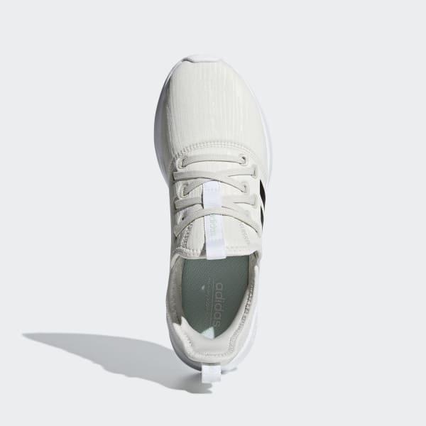 adidas Cloudfoam Pure Schuh - Beige   adidas Deutschland
